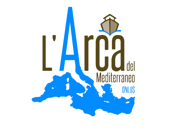 L'ARCA DEL MEDITERRANEO